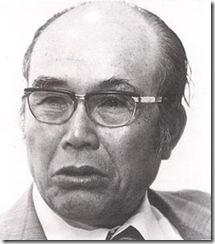 soichirohondaxx4