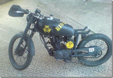 Rat_bike_18