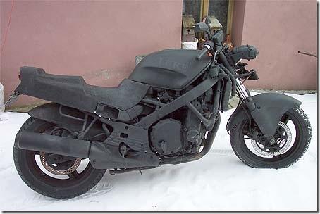 Rat_bike_3