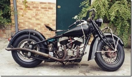 Rat_bike_5