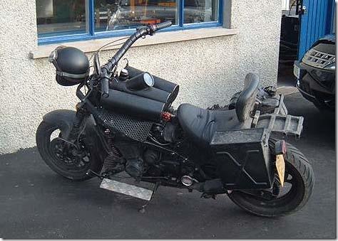Rat_bike_6