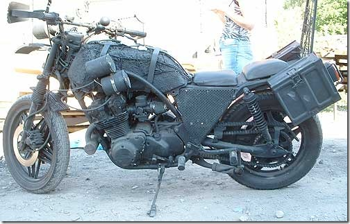 Rat_bike_7