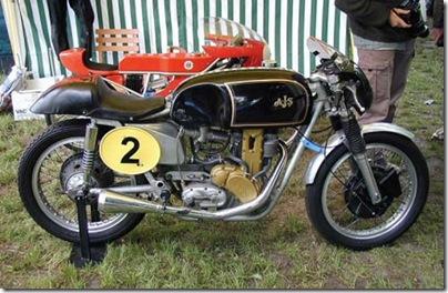 cafe racing 4