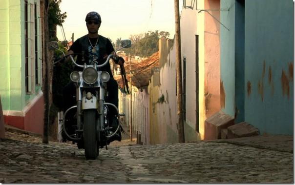 cuban harlistas 10