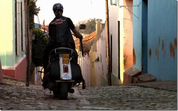 cuban harlistas 11