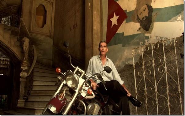 cuban harlistas 35