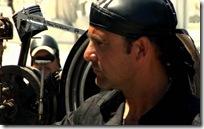 cuban harlistas 6
