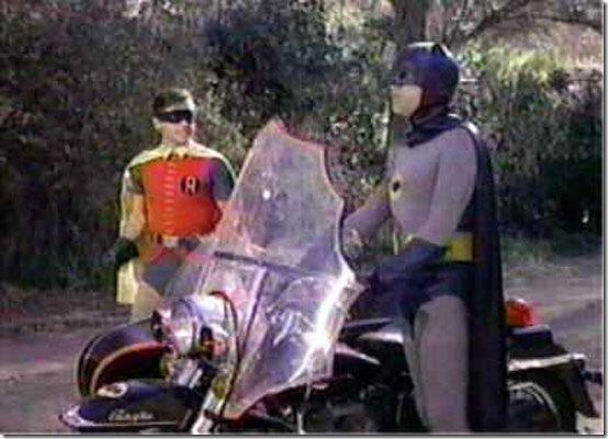 xe batman a3
