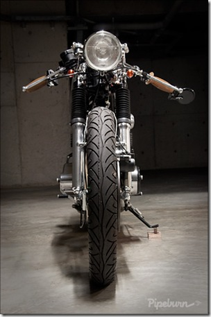 CB450 cafe rc Bonita applebum 03