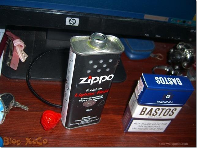 hop cham nhot zippo 05