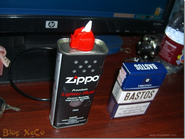 hop cham nhot zippo 06
